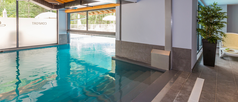 france_chamonix_residence-isatis_indoor-pool.jpg
